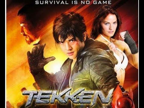 preview-Tekken:-Official-Movie-Trailer-(IGN)