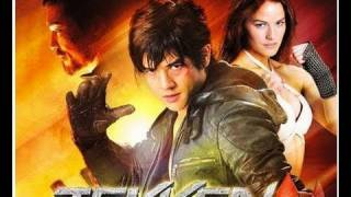 Watch Tekken Online Putlocker