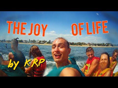 Радість життя