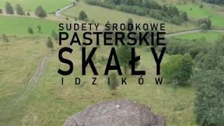 climbing VIDEOTOPO vol. 34. Idzików. Pasterskie Skały. Dyskobol. by Video Topo