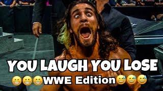 Video WWE Funniest Moments-WWE TOP 100 MP3, 3GP, MP4, WEBM, AVI, FLV Oktober 2018