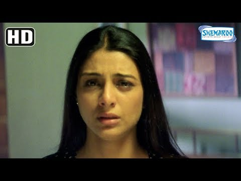 All Scenes Of Tabu From Hawa - Best Horror Scenes - Hit Bollywood Scary Movie