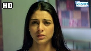 Video All Scenes of Tabu from Hawa - Best Horror Scenes - Hit Bollywood Scary Movie MP3, 3GP, MP4, WEBM, AVI, FLV April 2018