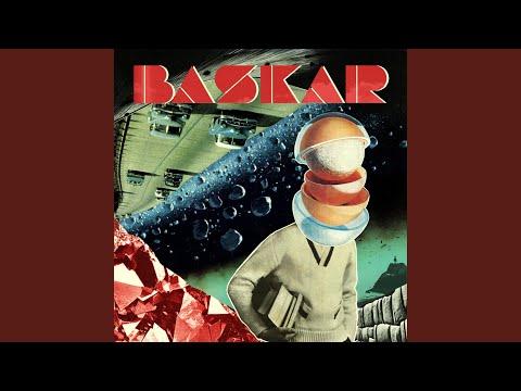 Baskar