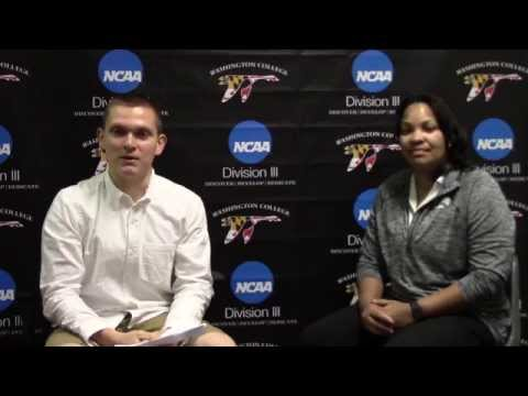 Women's Basketball Preview- The Elm Sports Network