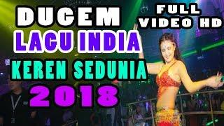 DJ DUGEM LAGU INDIA MUSKURANE, TUMHIHO PALING ENAK DIDENGAR No 1 DIDUNIA 2018