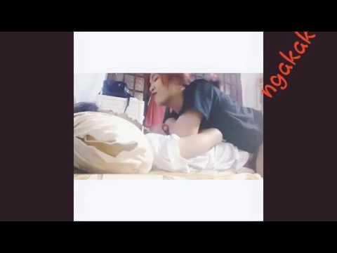 Download Video Heboh!! Gadis Cantik ini Ajak Pacar Hubungan Badan .. Pacarnya Malah ....