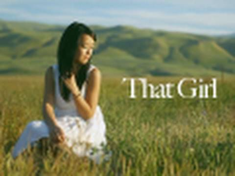 David Choi - That Girl - Official Music Video - Wong Fu Productions Video