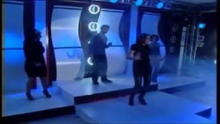 Egzona Bytyqi - Luje Lojen