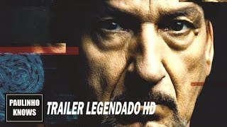 Nonton Um Homem Comum (An Ordinary Man, 2018) | Trailer Legendado HD Film Subtitle Indonesia Streaming Movie Download