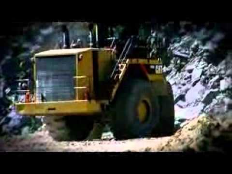 Video Cat 993 K Large Wheel Loader download in MP3, 3GP, MP4, WEBM, AVI, FLV January 2017