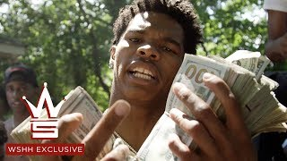 "Video Lil Baby ""My Dawg"" (WSHH Exclusive - Official Music Video) MP3, 3GP, MP4, WEBM, AVI, FLV Oktober 2018"