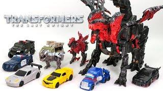 Nonton Transformers 5 Tlk Onestep Turbo Changer Dragonstorm Cyberfire 10 Vehicle Dinosaur Dragon Robot Toys Film Subtitle Indonesia Streaming Movie Download