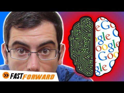 google: sveliamo il suo segreto!