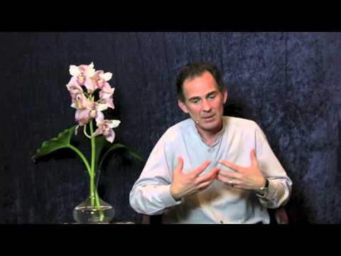 Rupert Spira Audio: How the Disease of Separation Affects the Body