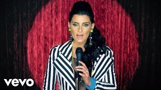 Music video by Nelly Furtado performing Spirit Indestructible. (C) 2012 Interscope Records/Mosley Music Group LLCPre order Spirit Indestructible album now! http://smarturl.it/NellyTSIalbum