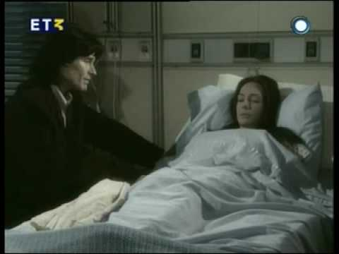 B&B Stephanie and Eric remember the night that Taylor died.