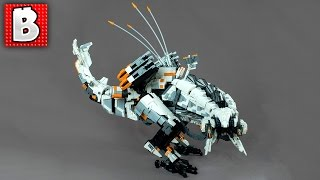 """We are getting TONS of MOC submissions so we have to set up a few ground rules to make our work easier and also make sure that your cool MOCs get featured in the videos!Maximum of 5 (FIVE) images per MOC / builder. Pick the best ones you have, DON'T send ALL of them! :)NO portrait orientation pictures, landscape orientation only!NAME your files with your nickname and number (ex. Steve_1, Steve_2, etc.)ATTACH your files to the e-mail, do not embed them into the text field of the e-mailNO links to your Ideas project website / Google pics gallery, etc. - pics MUST be attached to the e-mail.NO potato-camera resolution, prefered resolution: 1920x1080, very low resolution pics will be removed!TANK Defence Mech    By   GolPlaysWithLegohttps://www.flickr.com/photos/137434519@N08/32981379210/in/dateposted/Star Wars Brickheadz   By   Jared Chanhttps://www.flickr.com/photos/jaredchan/32366569084/in/dateposted/Spacehog, Spacehog, SPACEHOG!   By Brian Grissomhttps://www.flickr.com/photos/134155877@N03/32787543210/in/pool-1841195@N22/Kazum'dar Castle   By   Sunder 59https://www.flickr.com/photos/87587140@N07/33073415695/in/dateposted/Concept Bike    By   Robert Heimhttps://www.flickr.com/photos/robiwan_kenobi/33084521221/in/dateposted/Original Batman and Robin   By   Redhttps://www.flickr.com/photos/75074049@N07/33175046621/in/dateposted/Jedi Search 5/5: The Master    By   Intherthttps://www.flickr.com/photos/inthert/32512809634/in/dateposted/ACE """"The Chemical Place""""    By   Tim Lydyhttps://www.flickr.com/photos/timlydy/32931218480/in/dateposted/SK8 or Die   By Grantmastershttps://www.flickr.com/photos/72062810@N08/32439819353/in/dateposted/Thunderjaw   By   Marius Herrmannhttps://www.flickr.com/photos/velocites/33059338442/in/dateposted/Subscribe for more Lego set unboxing! ► https://www.youtube.com/channel/UCrhb3SP2lZBgguLHIWWuHOQ?sub_confirmation=1Instagram https://www.instagram.com/brick.vault/Twitter https://twitter.com/LegoBrickVaultFacebook https://www.facebook.com/BrickVa"""