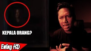 Video 5 Penampakan Hantu yang Paling Mengerikan - Part 6 | #MalamJumat - Eps. 104 MP3, 3GP, MP4, WEBM, AVI, FLV Januari 2019