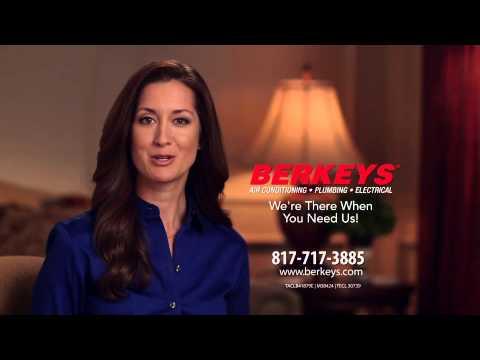 Berkeys Electrical Services