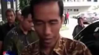 Video vidio bukti jokowi munafiq tidak bisa di percaya# ingkar janji terhadap rakyat DKI MP3, 3GP, MP4, WEBM, AVI, FLV September 2018