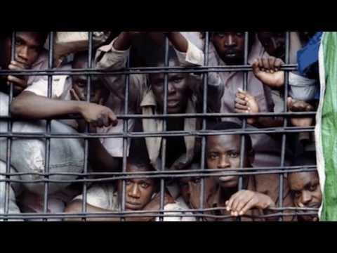 le 3 prigioni più brutali al mondo
