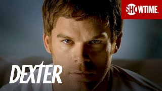 Leave it to Dexter