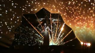 Rehearsal UK EUROVISION SONGCONTEST 2017 Lucie Jones - Never Give Up On You