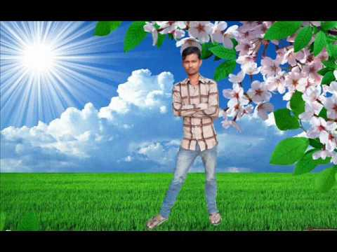 Video Nain se Nain milake radha rani maithli song remix dj samee boss download in MP3, 3GP, MP4, WEBM, AVI, FLV January 2017