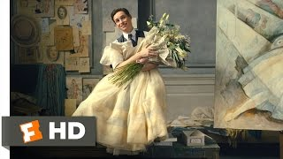 Nonton The Danish Girl   A Model Called Lili Scene  1 10    Movieclips Film Subtitle Indonesia Streaming Movie Download