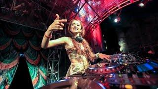 NEW DJ CUPI CUPITA ( CUPTA ) * JANDA DI BAWAH UMUR * MUNGIIIIL GOYANG NYA