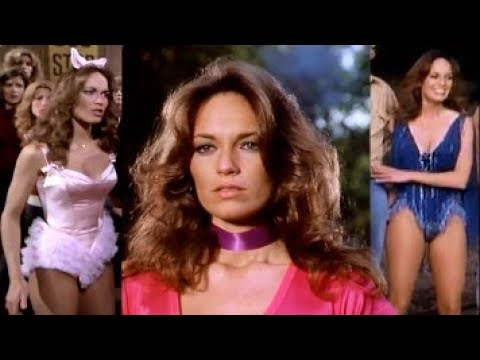 Mad About Daisy Duke - Catherine Bach HD