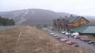 Cortland (NY) United States  City new picture : Hope Lake Lodge in Cortland, New York