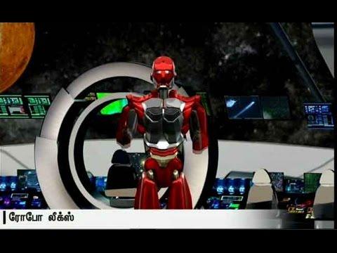 Robo-Leaks-11-04-2016-Puthiya-Thalaimurai-TV