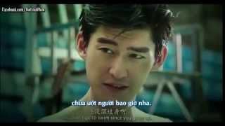Nonton N   U Thanh Xu  N Kh  Ng Gi    L   I        C Youth Never Returns                       Film Subtitle Indonesia Streaming Movie Download