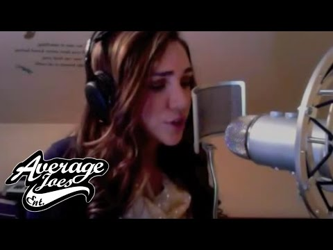 You're No Good Linda Ronstadt cover-country-rap-r&b mix version by Sarah Ross Restuccio