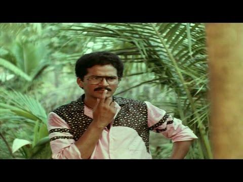 Ladies Tailor || Rajendra Prasad Search for Mole Comedy || Rajendra Prasad, Archana