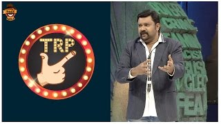 Video Neeya Naana Gopinath Fake Promise to a young Girl | TRP Episode #1 | Smile Settai MP3, 3GP, MP4, WEBM, AVI, FLV April 2018