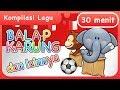 Download Lagu Lagu Anak Indonesia | Balap Karung, Bola dan lainnya Mp3 Free