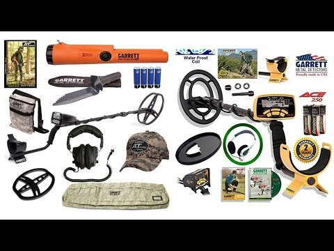 Top 5 Best Metal Detectors Reviews 2016, Best Cheap Metal Detector for Gold