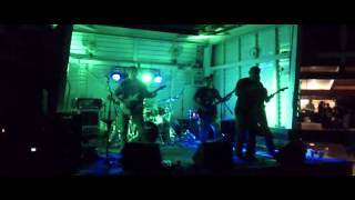 Video Sound Enemy - One Word (Liptálské Slůnění 1.9.2012).avi