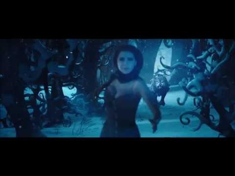 Amar - Ma3 Nafsi  | قمر - مع نفسي (видео)