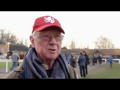 Tattersalls December Mare Sale Review 2016