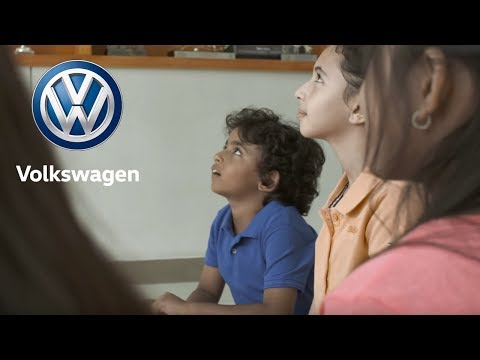 Jak upozornit řidiče na děti na přechodu?