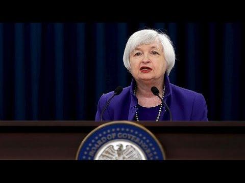 ΗΠΑ: το τέλος της «Μεγάλης Ύφεσης», οι επιπτώσεις στην Ευρωζώνη και στην παγκόσμια… – economy