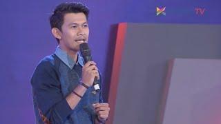 Video Indra Jegel: Cepat Dewasa (SUPER Stand Up Seru eps 200) MP3, 3GP, MP4, WEBM, AVI, FLV Februari 2019