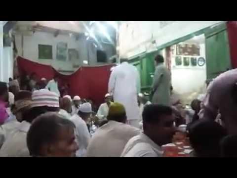 Video Kaliyar Ka Raja Karo Kirpa Nazariya Qawali (Noori Darbar Sargodha) download in MP3, 3GP, MP4, WEBM, AVI, FLV January 2017