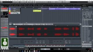 Cubase – video review