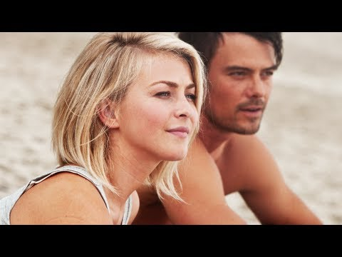 Haven - Safe Haven trailer 2013 - Official movie trailer in HD - starring Cobie Smulders, Julianne Hough, Josh Duhamel and David Lyons - directed by Lasse Hallstrom ...