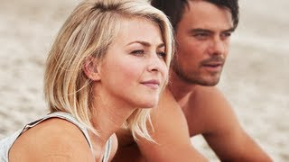 Watch Safe Haven  (2013) Online